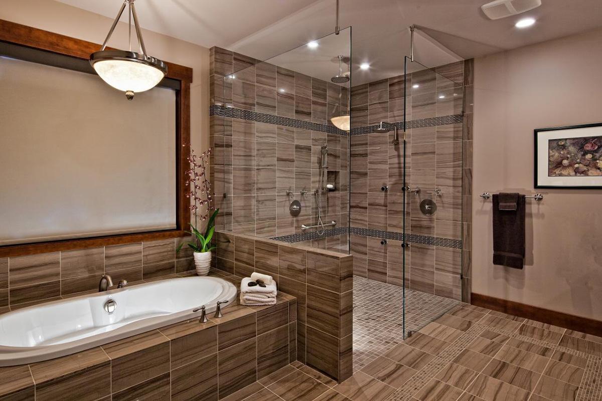 Rifacimento Bagno Completo Padova preventivo ristrutturazione appartamento quanto costa